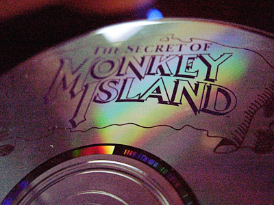 etc05_monkeyisland.jpg