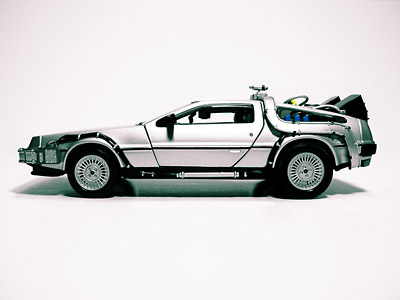 etc11_delorean.jpg