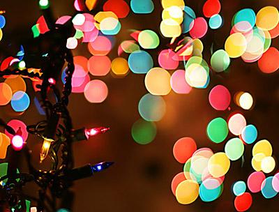 etc28_luces.jpg