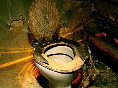 etc35_toilet1.jpg