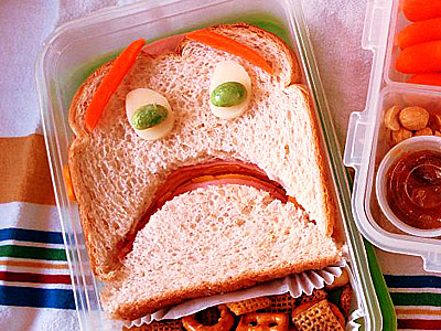 etc52_sandwich