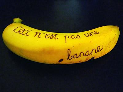 etc67_banana